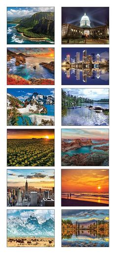 Real Estate Calendar Design : Best great real estate marketing tips images