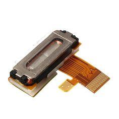 Earpiece Ear Speaker Flex Cable Repair Part For Motorola XT910 XT912: Vendor: BG-US-Mobile-Phones-Accessories Type: Replacement Parts…