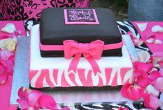 pink+zebra+baby+shower | Pink Zebra Baby   INSTEAD OF BLK IT WILL BE PURPLE!!!