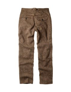 Wildmore Trousers