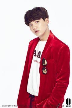 Atualização do BTS Global Official Fanclub: 4th ARMY.ZIP Prévia Suga [100817]