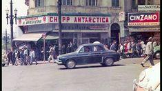Avenida São João, 128 – (1968)? // Foto: Acervo de Alexandre Ribeiro (clique na foto para ampliar)