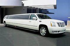 Afbeeldingsresultaat voor limousine