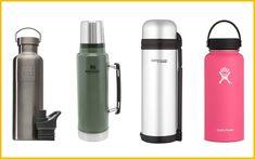 Details about  /Plastic Round Reusable Fresh Gourde Milk Sport Water Bottle Kettle Drinkware