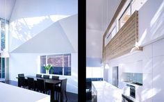 MCK - Sydney Architects / Projects / Maroubra House