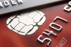 Credit Card Tips: Why its important to pay off your credit cards
