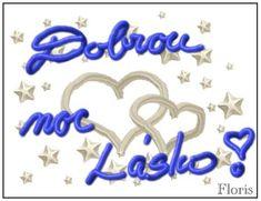 Motto, Facebook, Love, Night, Amor, Mottos