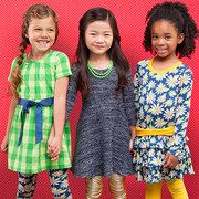Take a look at the Fabkids event on #zulily today!