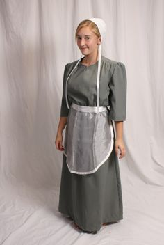 Crafty Clyde: Black Prada Dress Is it Amish? - Prada Dress - Ideas of Prada Dress - Crafty Clyde: Black Prada Dress Is it Amish? Amish Pie, Prada Dress, Christian Clothing, Blonde Women, Modest Dresses, Winter Collection, Dress Up, Female, Clothes For Women