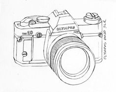 camera - Google Search