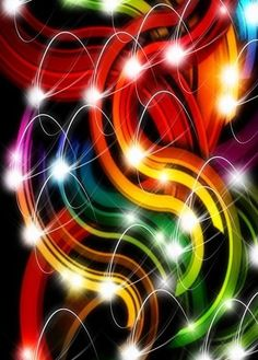 Colors Quenalbertini Multicolor Iphone Wallpaper Djhartleys Iwalls