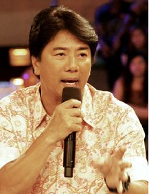 Wil Time Bigtime signs off January new show to start January 26 Willie Revillame, January 26, Sign Off, New Shows, Entertainment, Signs, News, Shop Signs, Sign