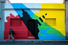 elian-street-art-argentina-zupi-9