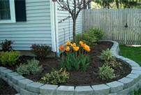 Low Maintenance Front Yard Landscaping - so many great ideas for outdoor landscaping!