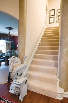 residential stair lifts narrow stair lift platform stairlifts residential stair lifts prices. Black Bedroom Furniture Sets. Home Design Ideas