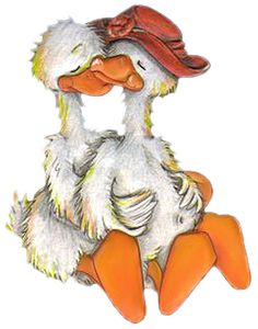 tubes Ashford ducks