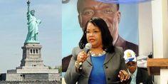 Impugnan resultados elecciones dominicanas en 7 estados la Unión Americana