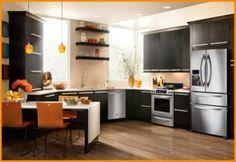 Gagnez un frigo, un four et un lave-vaisselle KitchenAid.   Se termine le 23 décembre.   http://rienquedugratuit.ca/concours/electromenagers-kitchenaid/
