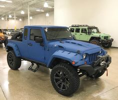 Jeep Wheels Ideas 70 that color:) Jeep Wrangler Pickup, Jeep Pickup, Jeep Wrangler Unlimited, Auto Jeep, Jeep Suv, Jeep Cars, Us Cars, Cars Auto, Jeep Brute