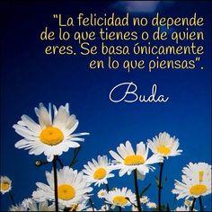 Frases de felicidad en español | Imagenes de felicidad