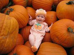 My+Little+Pumpkin+-+Photograph+at+BetterPhoto.com