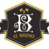 Saint Boniface Craft Brewery. Do you love good beer? 1701 West Main Street, Ephrata, PA.  (717) 466-6900  Closed until Wednesday 4:00 pm - 8:00 pm  i think they have very limited hours I know they're open on Saturdays