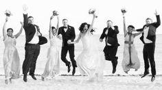 Westin Punta Cana Wedding Photography Wedding Piunta -97 cana