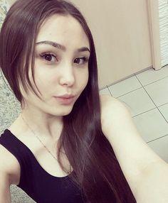 Анал порно секс маленькая девочка видео