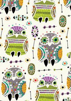http://www.owaboo.co.uk/pattern.php