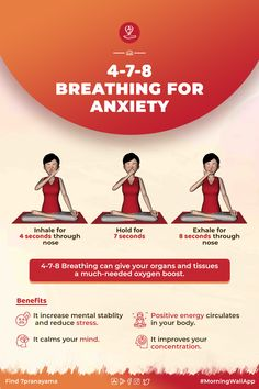 Learn Yoga, How To Do Yoga, Physical Fitness, Yoga Fitness, Patanjali Yoga, Yoga Symbols, Yoga Handstand, Saving Quotes, Understanding Anxiety