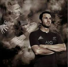 Ben Smith All Blacks Rugby Team, Nz All Blacks, New Zealand Rugby, We Are The Champions, World Rugby, Rugby Players, Crusaders, Black Men, Legends