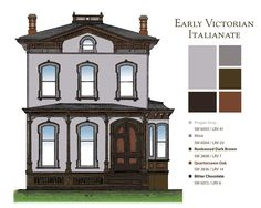 historic-paint-colors-early-italianate