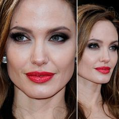 http://www.pausaparafeminices.com/pausawp/wp-content/uploads/2013/06/angelina-jolie-makeup-03.jpg