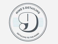 Nines Detailing - Justin Blumer