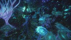 Stephen Lang, Michelle Rodriguez, Zoe Saldana, Avatar Baby Doll, Avatar Film, Alpha Centauri, Avatar Theme, Mystical Forest, Pandora