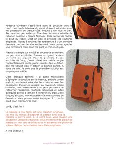 Plumetis magazine issue 6 by Plumetis magazine - issuu