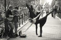 dancers among us jordan matter - Google Search