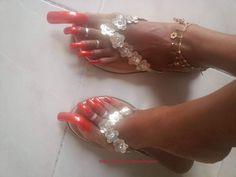 Pretty Toe Nails, Sexy Nails, Pretty Toes, Mani Pedi, Manicure, Long Toenails, Exotic Nails, Wtf Moments, Dragon Claw