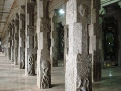 Image result for padmanabhaswamy temple vault b snake