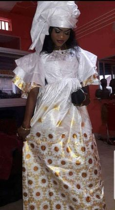 African Lace Dresses, Latest African Fashion Dresses, African Dresses For Women, African Print Fashion, Africa Fashion, African Attire, African Wear, African Women, Women's Fashion