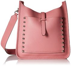 Rebecca Minkoff Unlined Feed Shoulder Bag * Read more  at the image link.