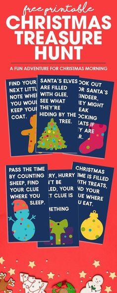 Xmas Games, Christmas Games For Kids, Christmas Activities, Family Christmas, Christmas Traditions, Christmas Presents, Christmas Holidays, Christmas Ideas, Christmas Carol