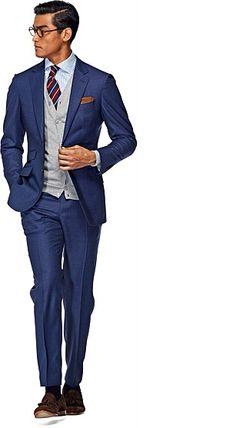 Suit_Blue_Plain_Sienna_P3789I
