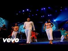 Frank Aguiar Part. Roberta Miranda - Meu Dengo - YouTube