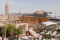 Marrakech, Table Decorations, Home Decor, Morocco, Decoration Home, Room Decor, Home Interior Design, Dinner Table Decorations, Home Decoration