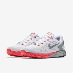 Scarpa da running Nike LunarGlide 6 (Toronto 2015) - Donna. Nike Store IT 9876853e2edbe