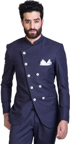 Find and discover latest Mr Button Suits And Blazers from wide range of collection in India. Shop online for Mr Button Suits And Blazers by checking lowest prices and offers from all online retailers at priceiq Wedding Dress Men, Wedding Suits, Wedding Bands, Wedding Venues, Mr Button, Suit Fashion, Mens Fashion, Ootd Fashion, Mens Ethnic Wear