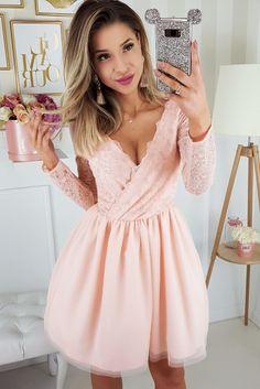 BELLA Bella, Dresses, Fashion, Gowns, Moda, La Mode, Dress, Fasion, Day Dresses