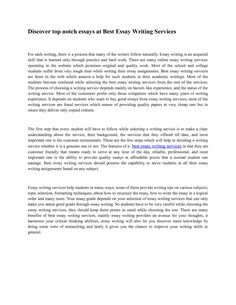 essay topics for college english dictionary online  free essay  essay writing rubric esl writing activities