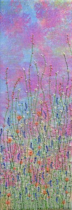 Stitching Sanity — (via RWildflowersIII.jpg (JPEG Image, 302×880...